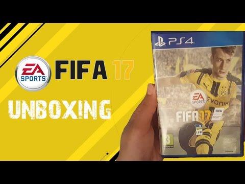 [PS4 Maroc] FIFA