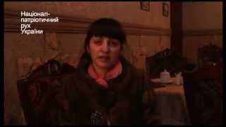 "Петков # Ізмаїл # Рейдер # ""Беспредел, ужас"" # 2015 р."