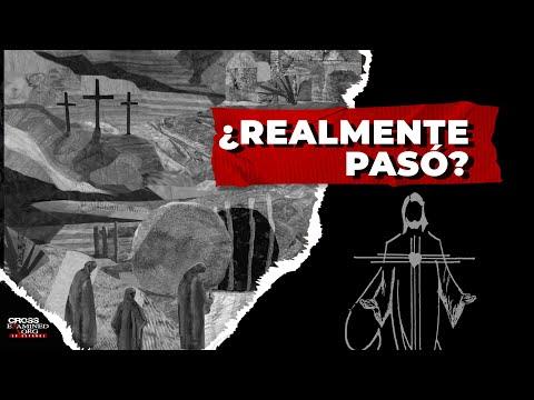 1. La Historicidad de la Resurrección (Introducción)