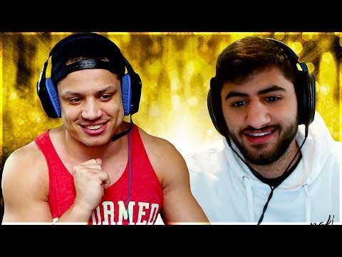 IS THIS WHAT TYLER1 HIDES UNDER HIS HAT? | YASSUO ON TF BLADE | GRIPEX AMAZING LEE SIN KICK