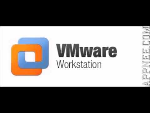 VMware Workstation Pro.v 12.5.3.X64 |Keygen-AMPED | MEGA