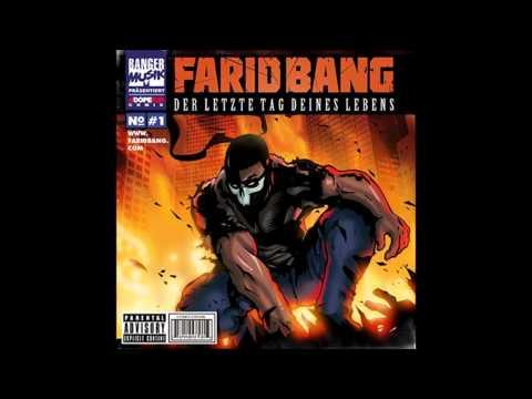 Farid Bang feat. Summer Cem - Vom Dealer zum Rapstar [DER LETZTE TAG DEINES LEBENS] [HD]