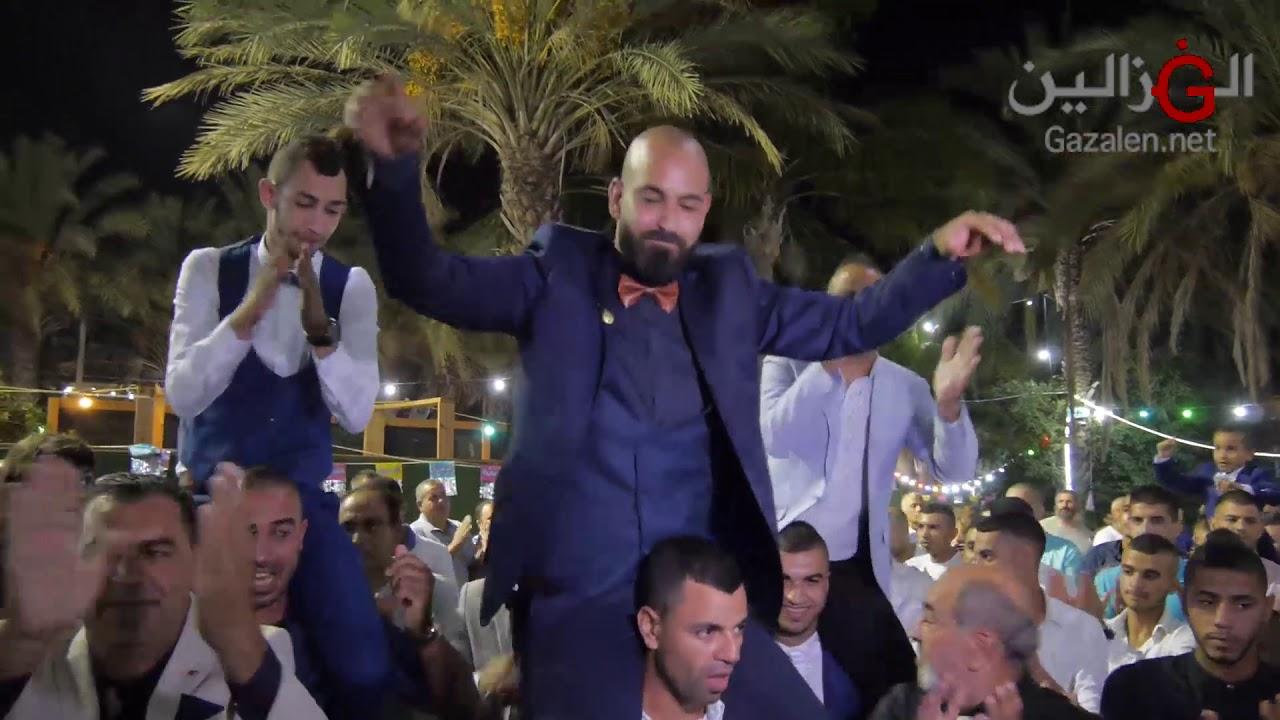 عصام عمر أفراح ال شلبي عرعره ابو فادي