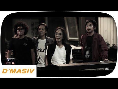 D'MASIV - Mengetuk Pintu | In Memoriam Yockie Suryo Prayogo