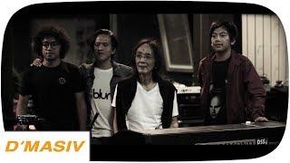 [4.16 MB] D'MASIV - Mengetuk Pintu | In Memoriam Yockie Suryo Prayogo