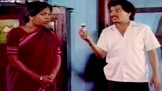 Kannada Comedy Videos || Kashinath Superhit Comedy Scene || Kannadiga Gold Films