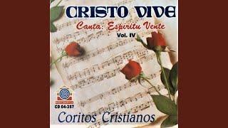 Coros Evangelicos IV, Pt. 2
