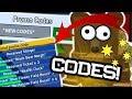 2x *NEW CODES* & SECRET ROYAL JELLY LOCATIONS! | Roblox Bee Swarm Simulator