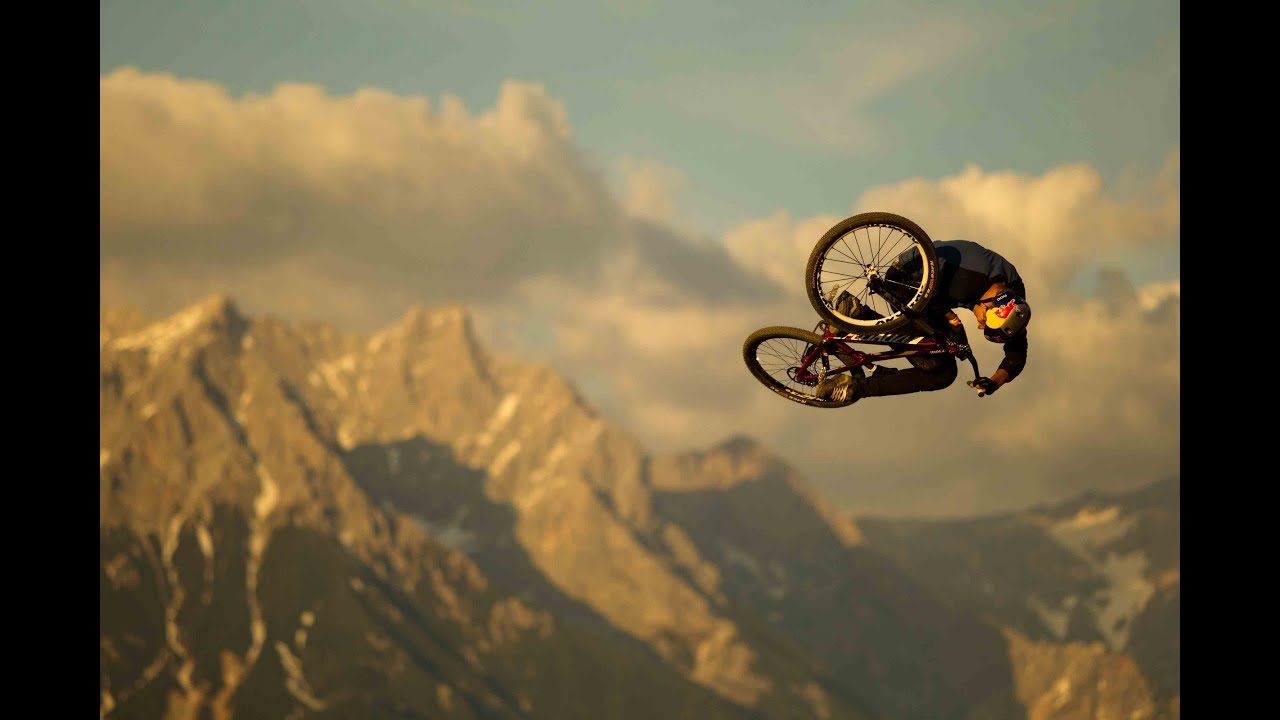 Specialized Wallpaper Hd Martin S 246 Derstr 246 M 2013 Youtube
