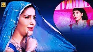 Kuruchetra Me Sapna Ka Hangama | Ghonghat Ki Oat Me | Latest Dance 2018 | New Song 2018 | Trimurti