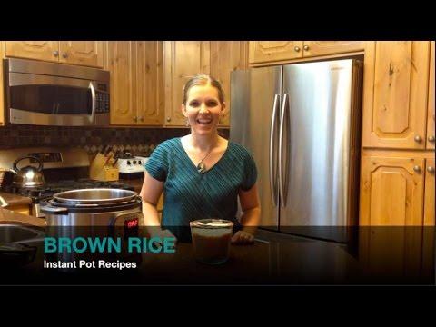 instant-pot:-brown-rice