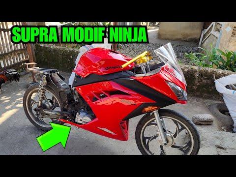 supra-modif-ninja-(show)
