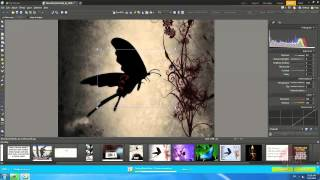 Zoner Photo Studio Free - Manage and edit your photos, easily - Download Video Previews