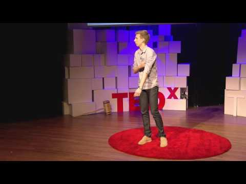 Asexuality ted talk