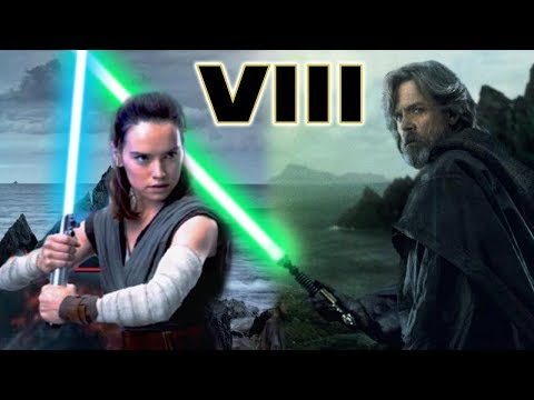 Download Youtube: The Last Jedi Ticket Presale Date Revealed and More! - Star Wars News