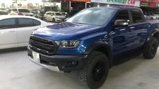 Siêu phẩm Ford Rapto cực mới! Hàng độc dược! Giá hợp lý cho anh em! 0939063333