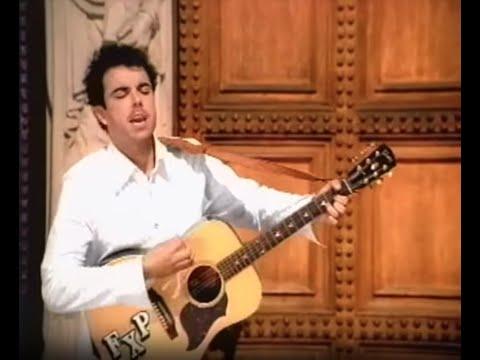Franky Perez - Something Crazy