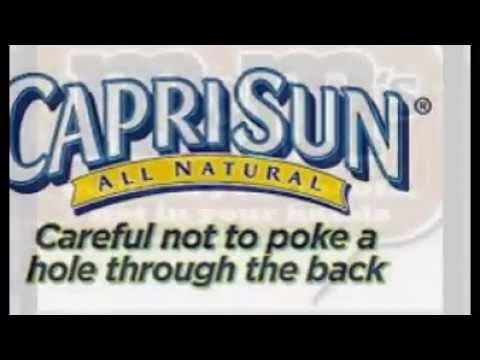 Top 16 Funniest Slogans
