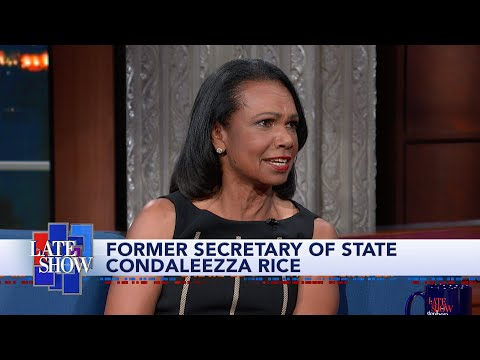 condoleezza-rice:-we're-not-going-to-abandon-the-women-of-afghanistan