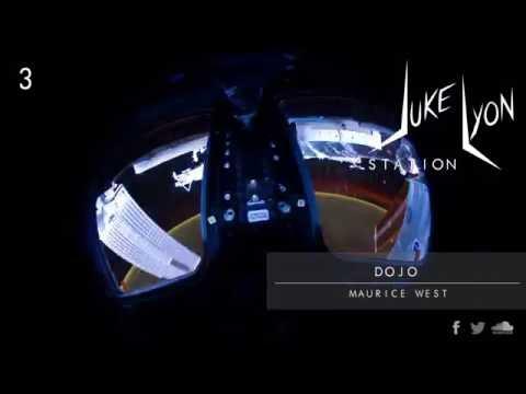 Luke Lion Station #03