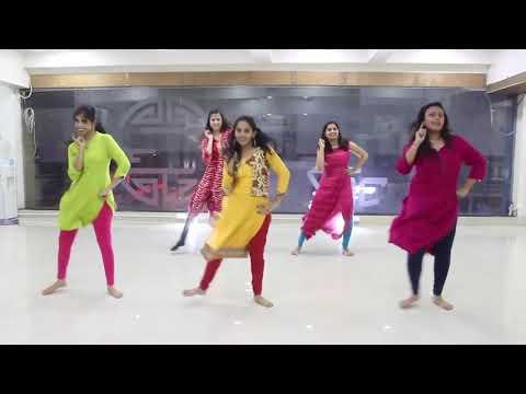 Rangamma Mangamma Full HD Video Song   ...