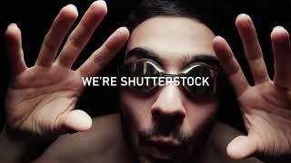 Take Flight - now 10% off | Shutterstock