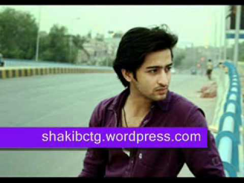 free  title song of navya serial