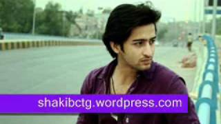 Navya song video HD on STAR Plus