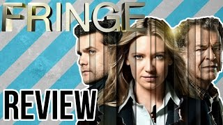 Video Fringe Series Review (Seasons 1-5 on Netflix) download MP3, 3GP, MP4, WEBM, AVI, FLV Oktober 2018