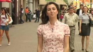 Как реально купить квартиру в Москве(, 2010-06-26T09:24:30.000Z)