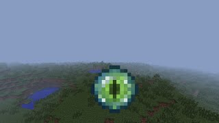 Minecraft: Xbox 360/Xbox One/PS3/PS4/PS VITA - Unlimited Eye of Enders Glitch (DUPLICATION GLITCH)