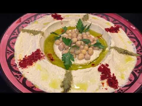 le-houmous-recette-libanaise-rapide-et-facile-à-réaliser