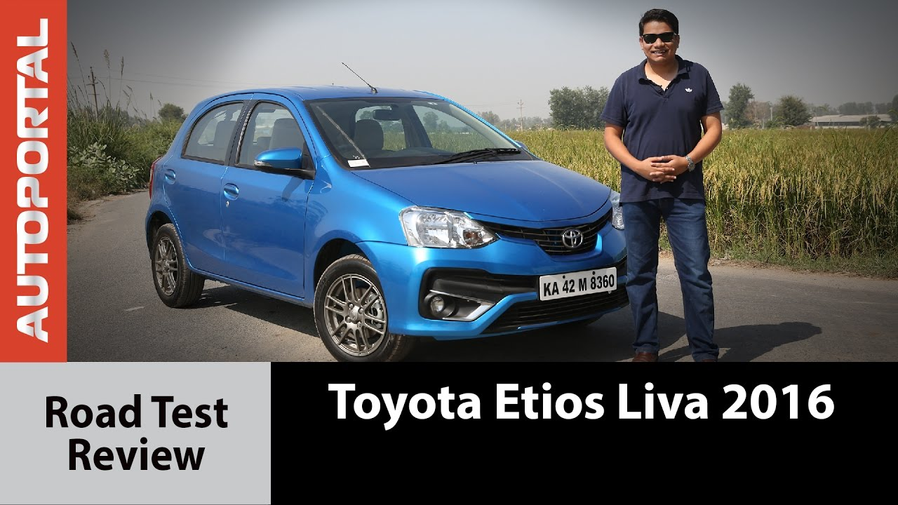 Toyota Etios Liva Price In India Avail July Offers Reviews