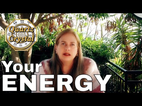ENERGY SPHERES ENERGY BALLS and DIRECTED ENERGY THE MATRIX GAME of LIFE
