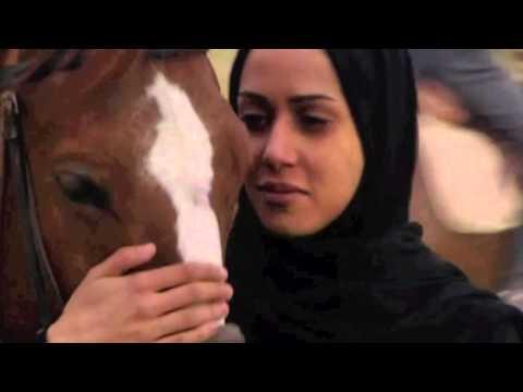 a Tribute to Zamaneh (Nagoo bedrood Googoosh)