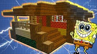 Как построить красивый дом в майнкрафте ?(Жми сюда: http://vk.cc/3TlT7y ⇦⇦⇦ Спасибо, бро!) http://vk.cc/4CsgUQ ◅ САМАЯ ДЕШЕВАЯ РЕКЛАМА!)))) ⇨⇨⇨ http://vk.com/FlickPub - ⇦⇦⇦..., 2015-06-12T20:38:34.000Z)
