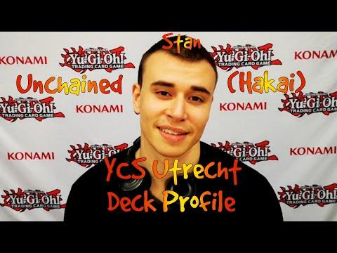 ycs-utrecht-unchained-hakai-deck-profile-stan