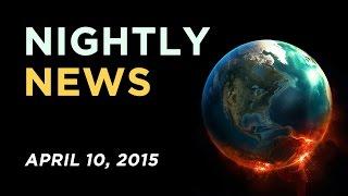 Jade Helm 15 dirty bomb drill in Richmond, California, NSA surveillance news