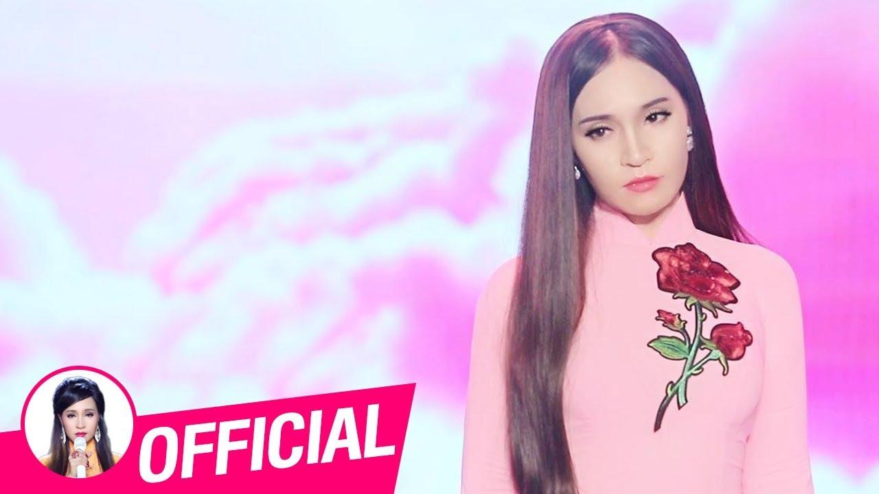Chuyện Tình Mộng Thường – Đào Anh Thư | Bolero Nhạc Vàng Xưa MV