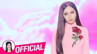 Chuyện Tình Mộng Thường - Đào Anh Thư | Bolero Nhạc Vàng Xưa MV