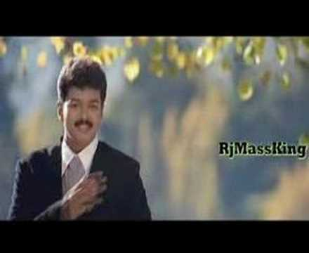 tamil remix MGR vs Vijay
