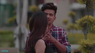 WITHOUT YOU whatsapp status