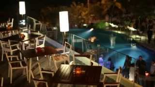 Sheraton Bali Kuta Welcome Travel Professionals to Enjoy Kuta Sunset Gathering, Indonesia