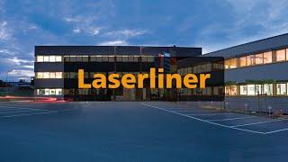 Laserliner – Unternehmensprofil / Company profile