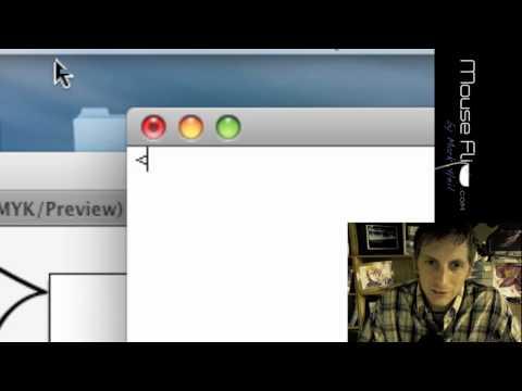 HTML - Tutorial Best Hobby Overview Setup