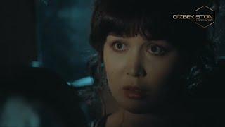Malak (milliy o'zbek seriali) 1-qism | Малак (миллий ўзбек сериали)