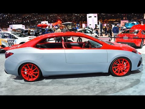 Toyota Camry Manufacturing - Toyota Camry Production an... | Doovi