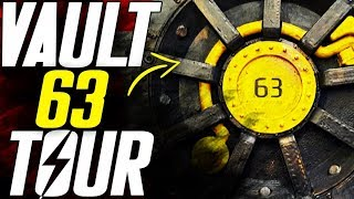 Fallout 76 Unlimited Legendary Weapons & Armor Glitch! No Farming