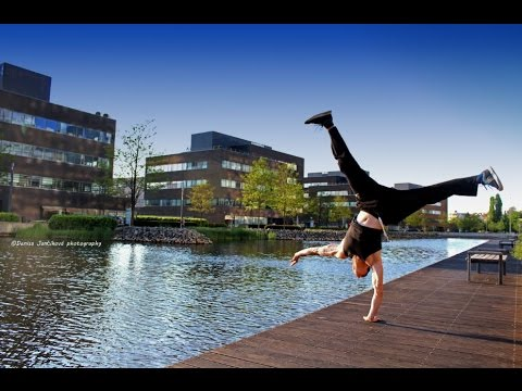 Best Street Workout Music 2015 | Training & Motivation