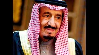 الملك سلمان يدشن مشاريع تنموية بـ 5 مليارات في المدينة.. اليوم